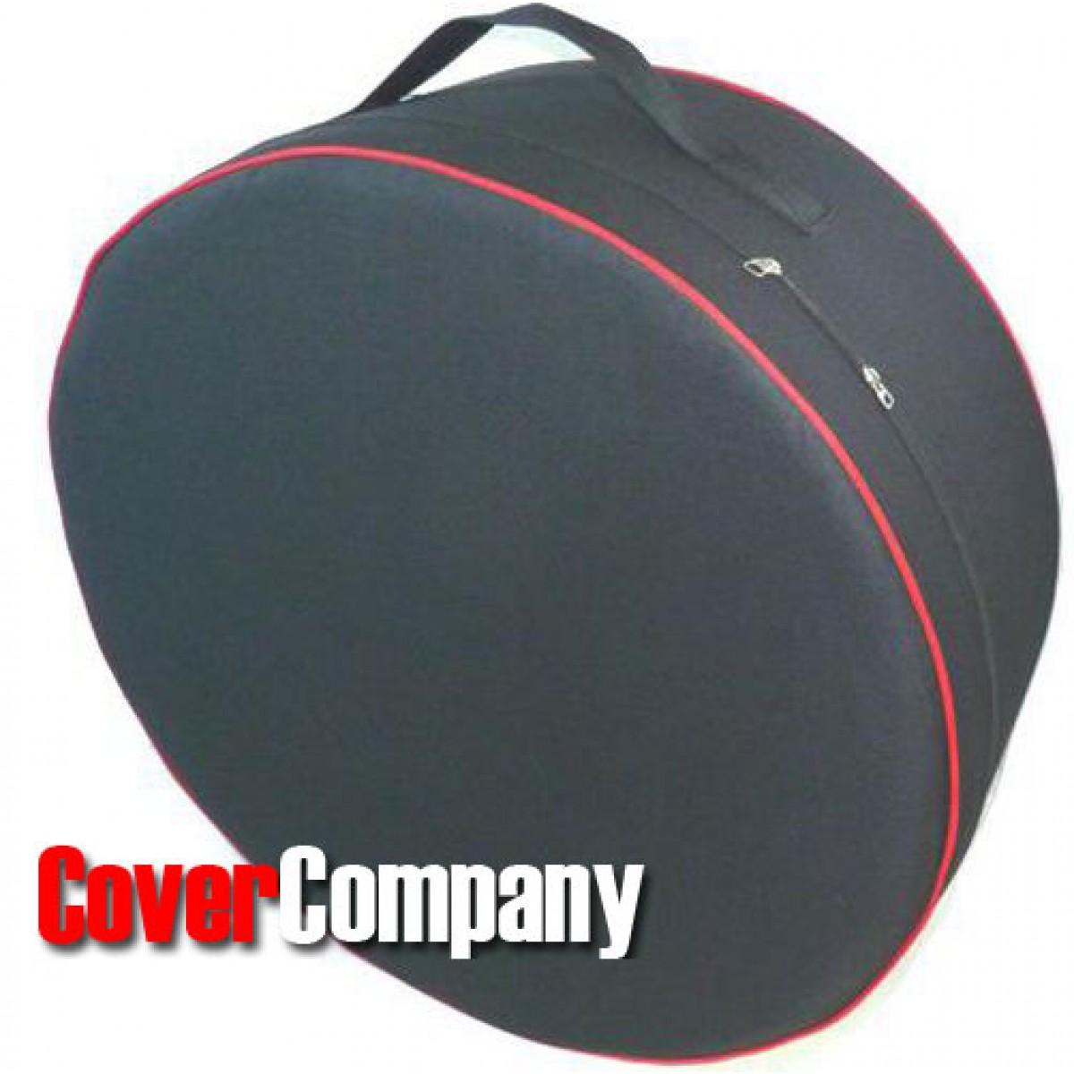 Housse rangement protection roue voiture accesorios y - Housse de barre a roue ...