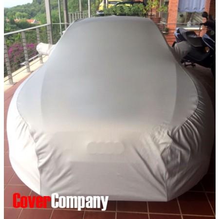 funda exterior coche
