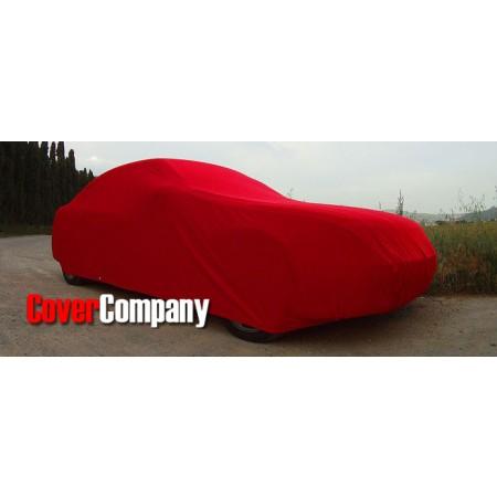 Housse de voiture pour BMW
