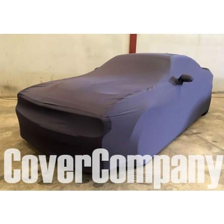 funda a medida Dodge Challenger