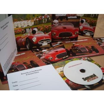 Guia Multimedia 2009