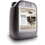 1930 to 1960 Classic Engine Oil - Rektol SB 5L