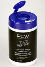 Fundas para coches exterior impermeables