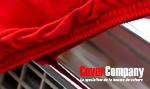 Housse de voiture Cover Company