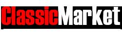 Bienvenido a ClassicMKT, la Tienda Online de Semanal Clasico